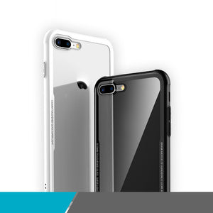 Alpha Case (iPhone 6/7/8/6+/7+/8+)