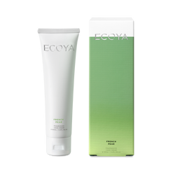 french-pear-handcream