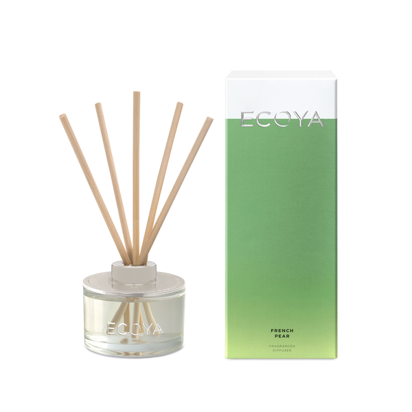 french-pear-mini-diffuser