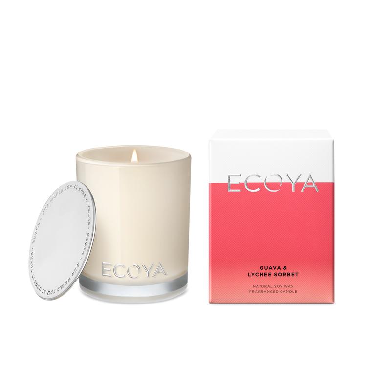 guava-lychee-mini-candle