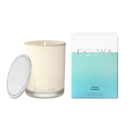 lotus-flower-madison-jar-candle