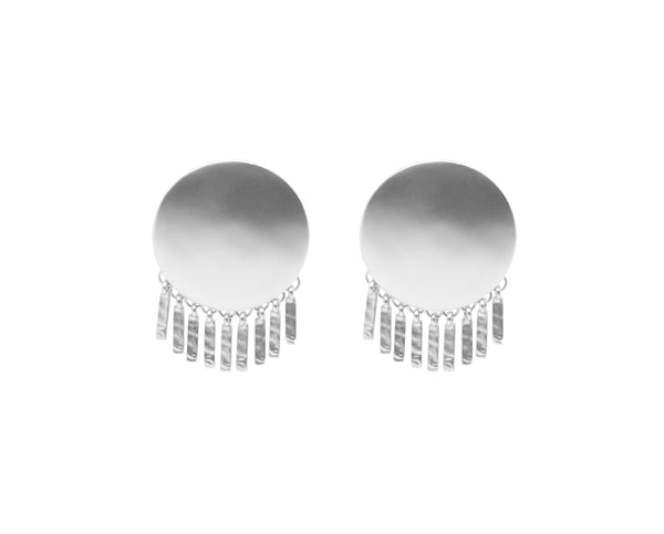 sofia-stud-earrings