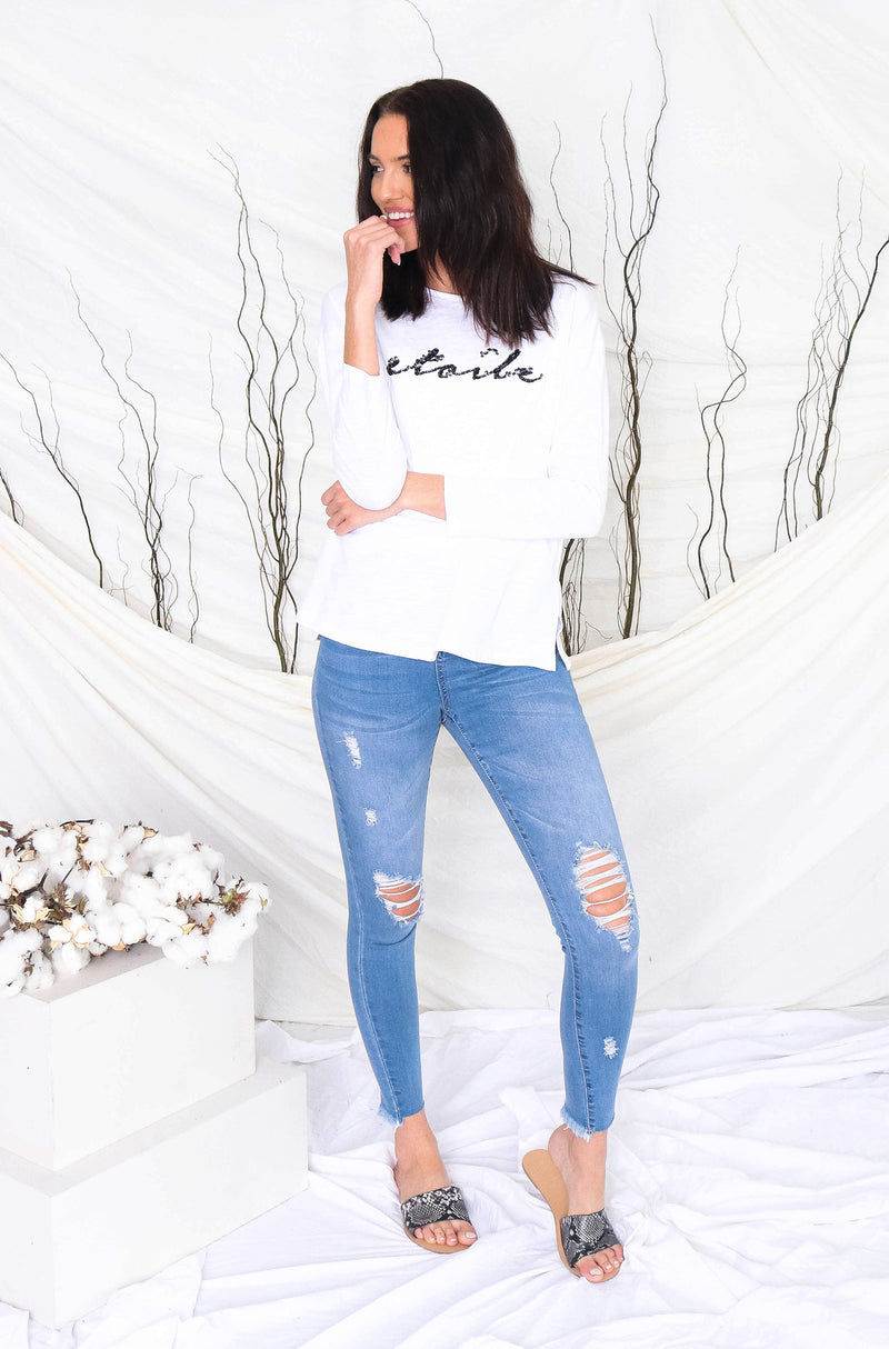 raw-high-waisted-denim-jeans