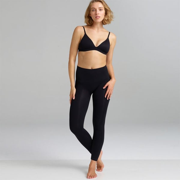 WAIST KILLER LEGGING