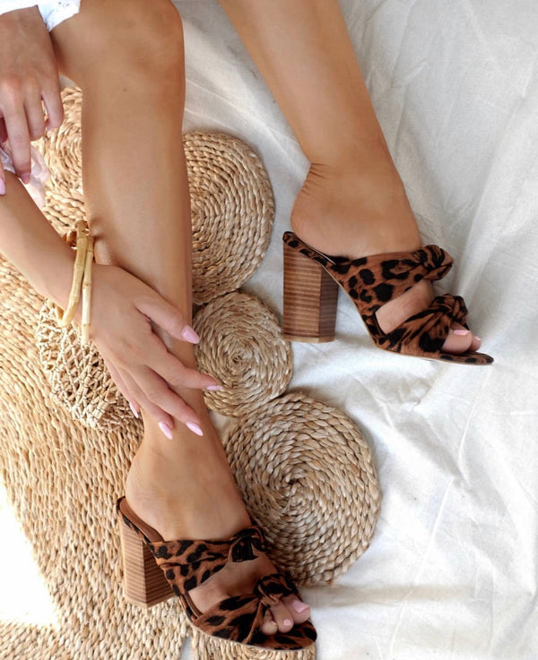 noli-leopard-natural