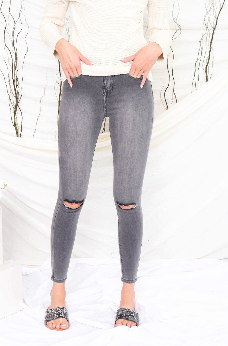 kendall-charcoal-wash-jeans