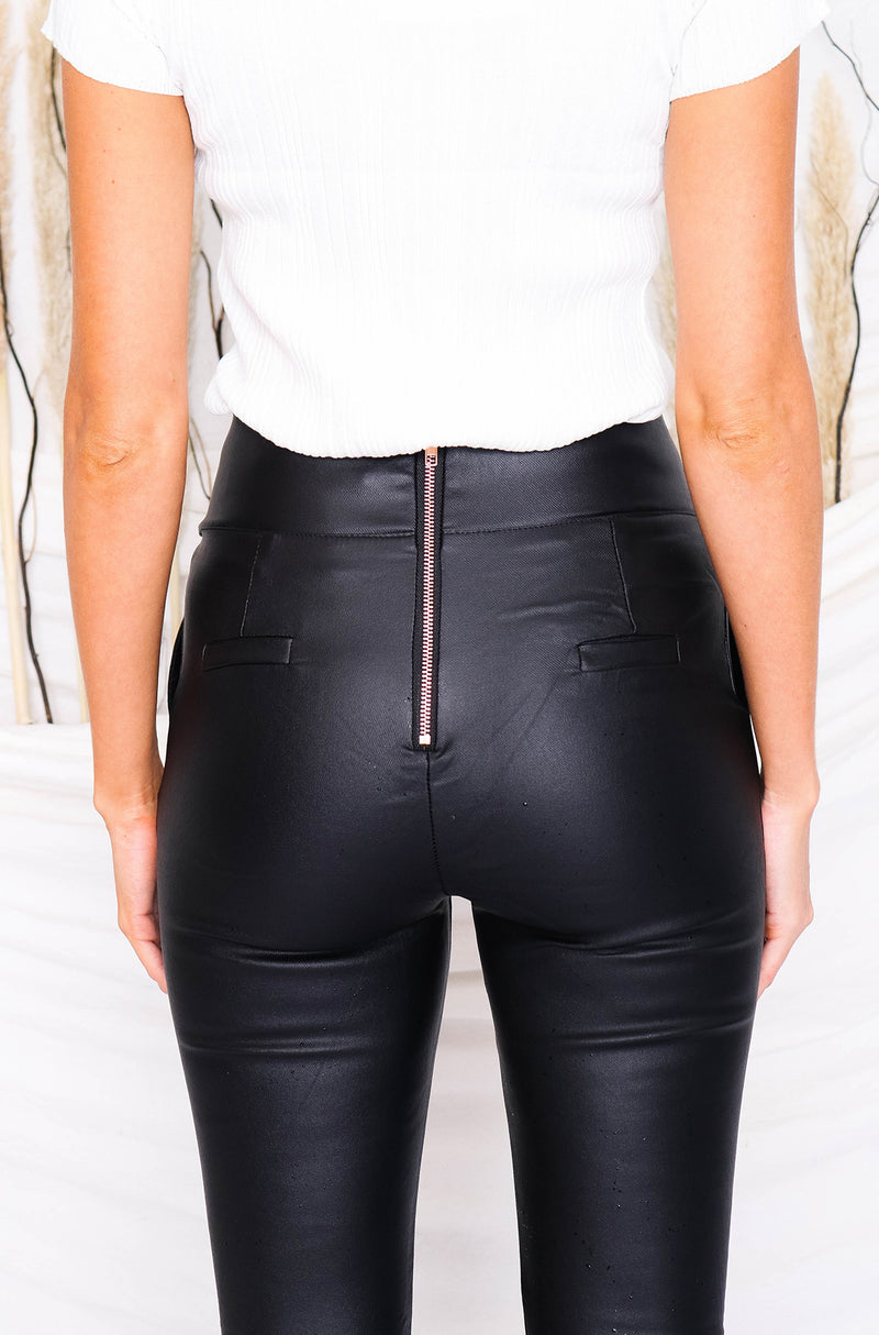 mosman-high-waisted-pant