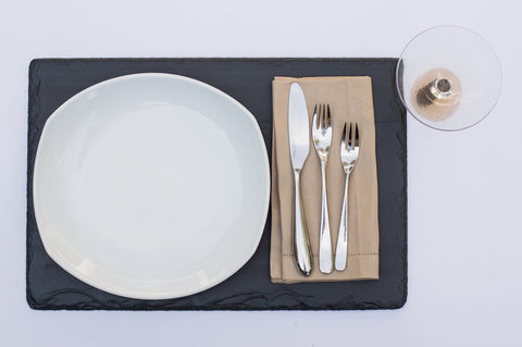 "Large Rectangle Placemats - 12"" x 18"""