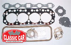 MGB Performance Head Gasket Set