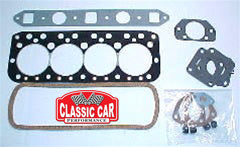 MGB Performance Head Payen Gasket Set