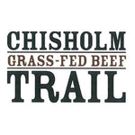 Chisholm Trail Grass Fed Beef