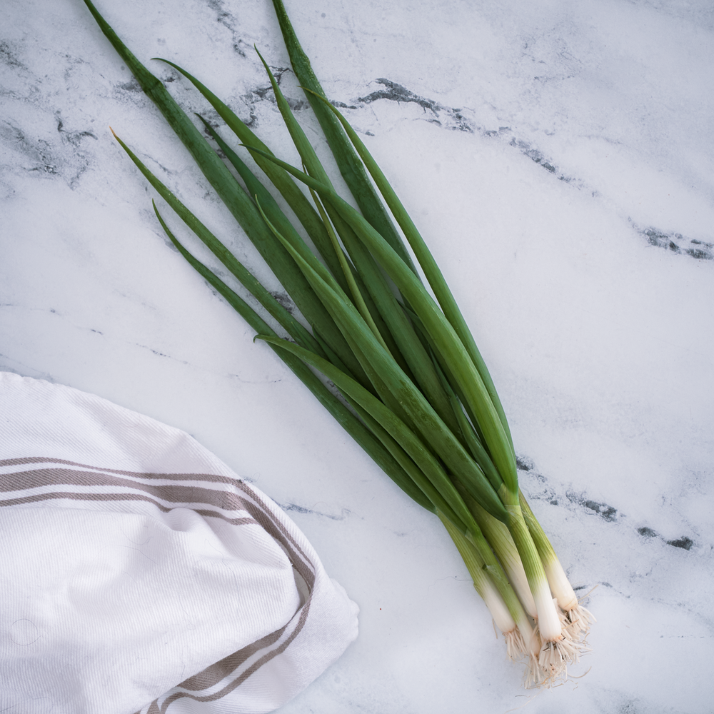 Green Onions - Bunched