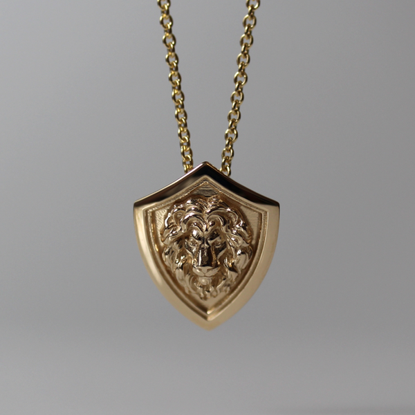 Amulet of the Alliance