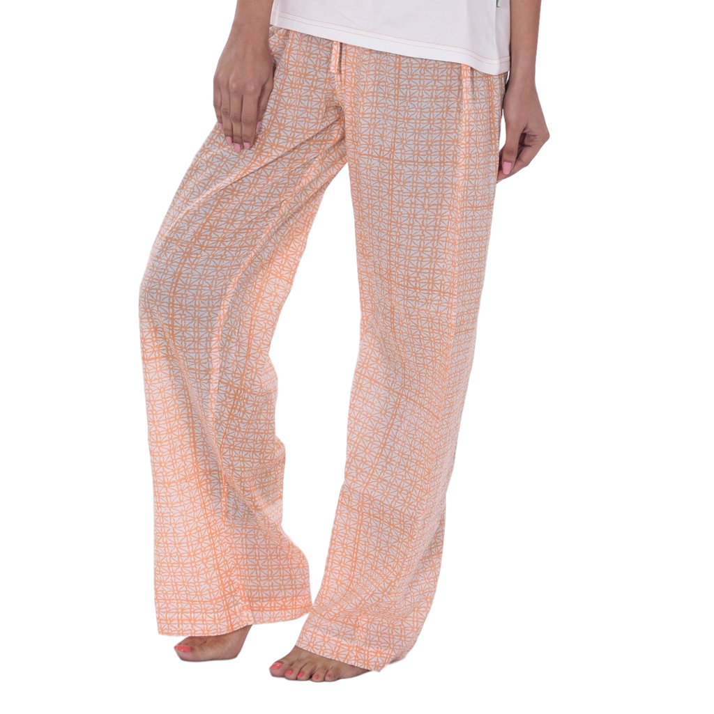 Rocana Starlit Heavens - Long lounge pants (pyjama pants)
