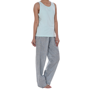 Nisa Sweet Dreams - 2 piece pyjama set