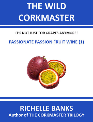 PASSIONATE PASSION FRUIT WINE (1)