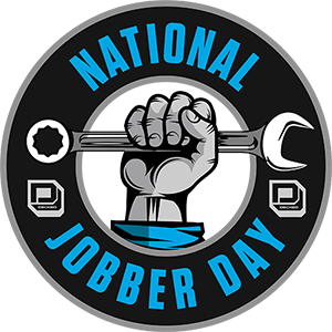 DECKED Announces National Jobber Day Campaign