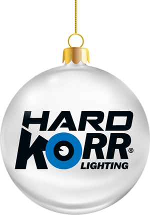 HARD KORR LIGHTING
