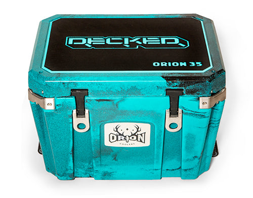 DECKED_ORION_COOLER