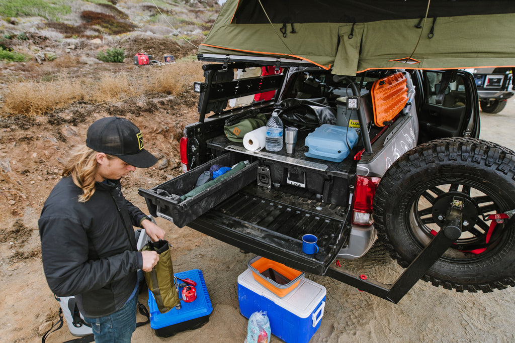 Entire office decked Informatica Overlanddsc89911024x1024jpgvu003d1523632134 Decked Products To Turn Your Vehicle Into The Ultimate Weekend Escape Rig