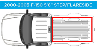 Does_Not_Fit_Ford_stepside_flairside_2004-2009