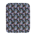 Space Astronaut Burp Cloth