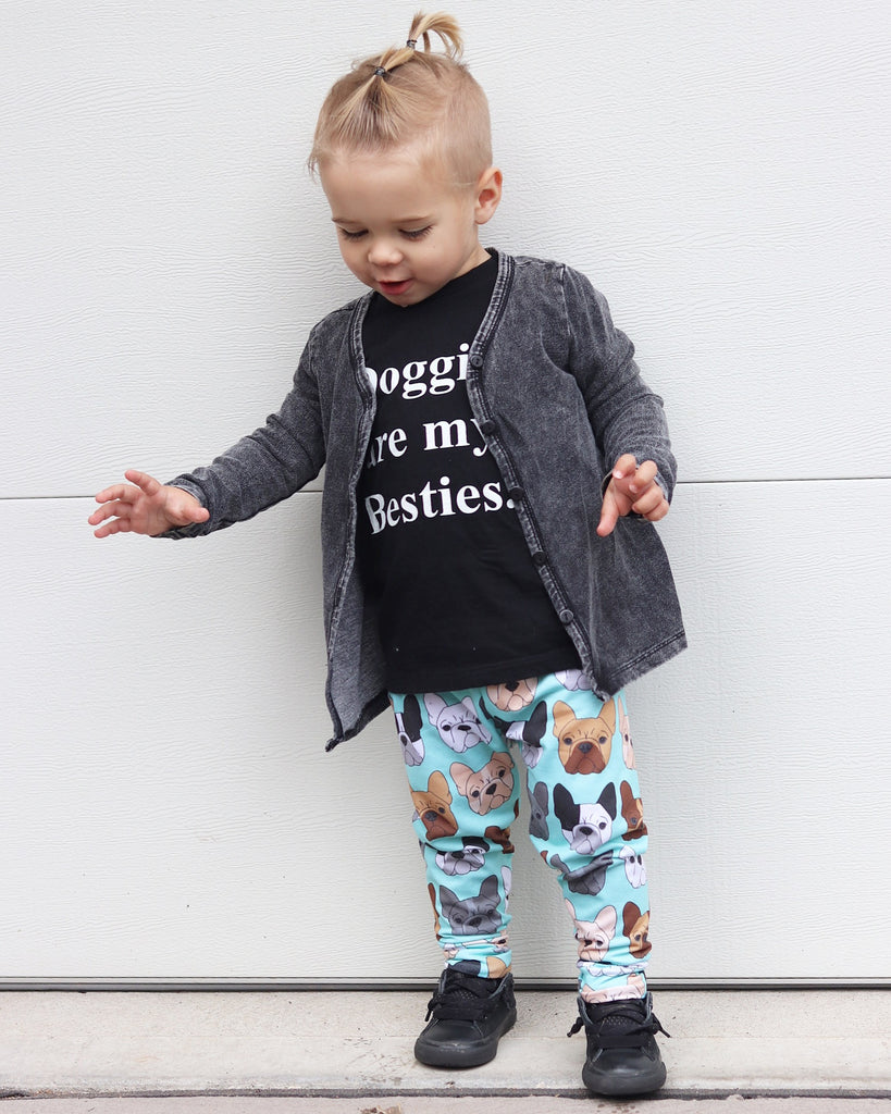 ac6d0d6fa22e8 Children's Leggings – Babalus By Lucy