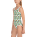 Shih Tsu Kids Swimsuit