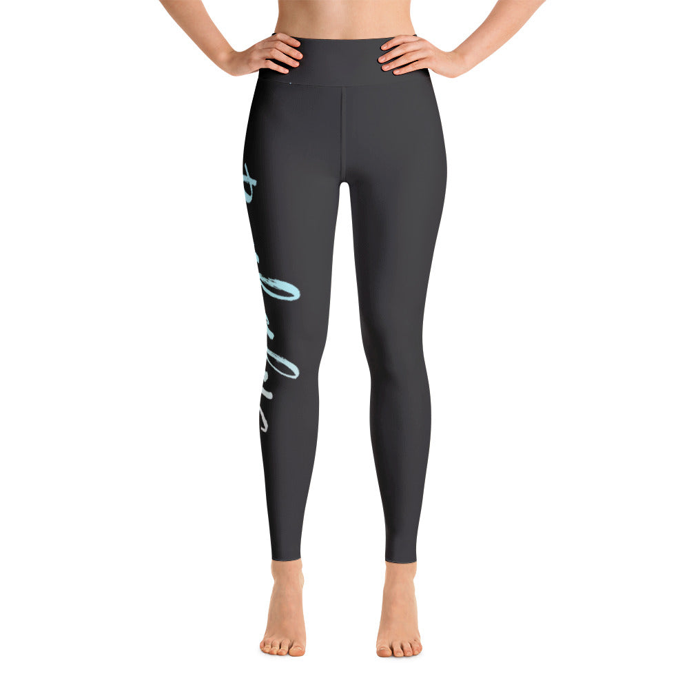 Babalus Yoga Leggings