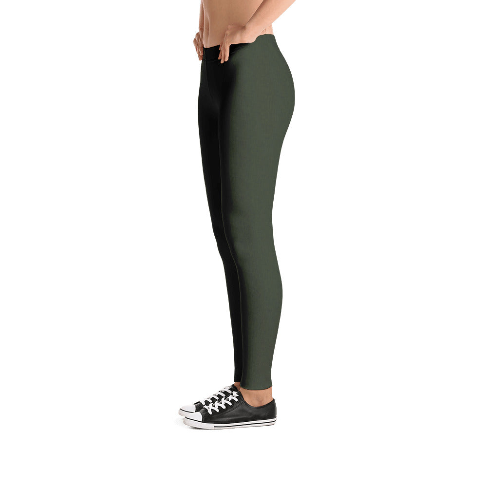 82894bcca8afd Women's Leggings – Page 3 – Babalus By Lucy