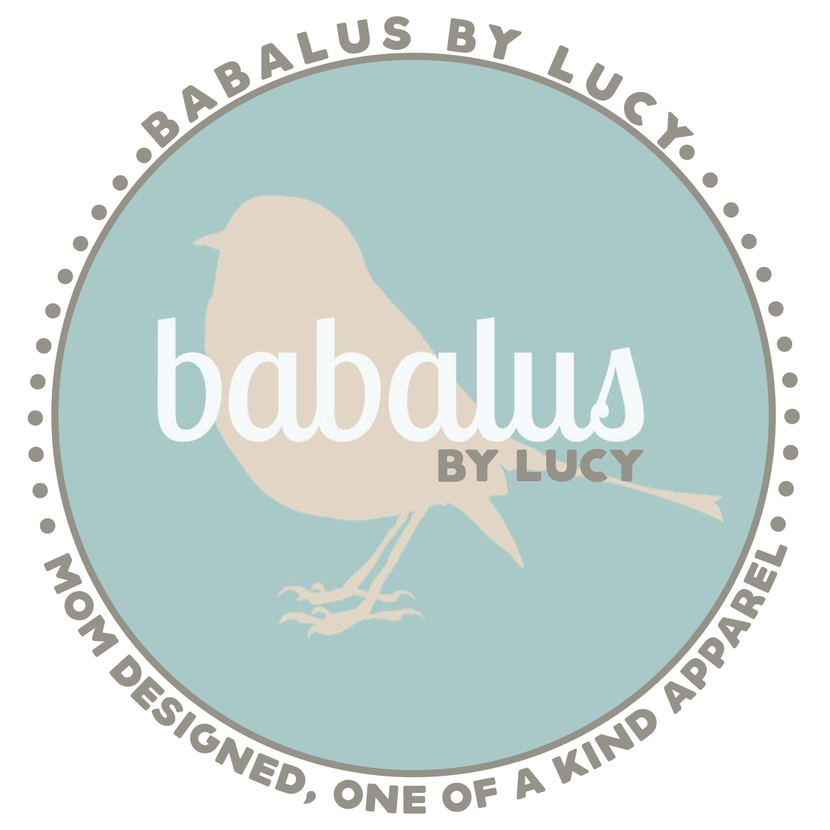 Babalus By Lucy