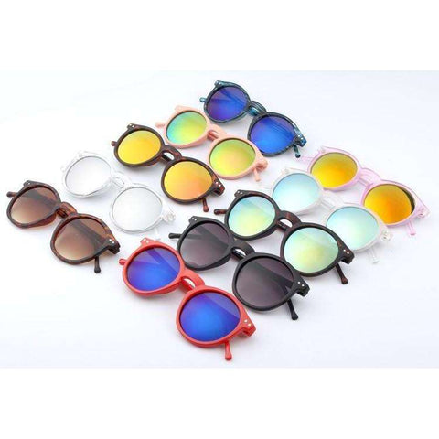 GLMBuy - Summer Fashionista Sunglasses