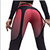 Fitspiration Garter Leggings