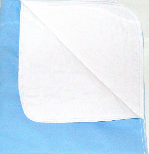 Waterproof Bedwetting Mat