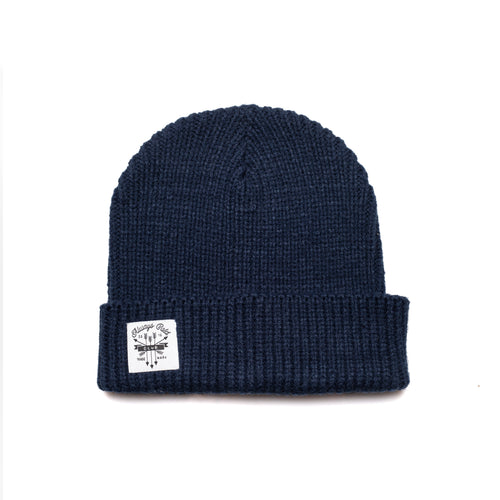 Always Cold Club® Beanie