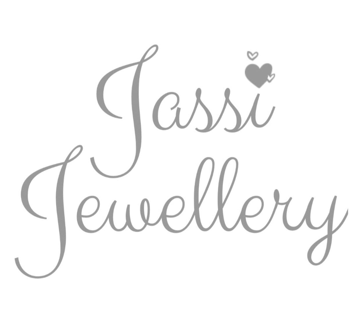 Jassi Jewellery Studded Earrings