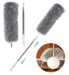 Extendable Cleaning Soft Duster