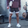 ProElitz™ Athlete Shorts