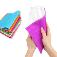 Mighty Kitchen Wash Towel (10pcs)