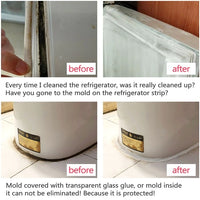 Mold Remover Gel (Japan Imported)