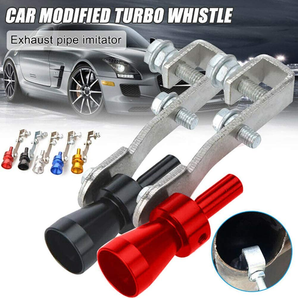 Car Turbo Whistle (50% Off NOW!)