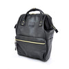 AneIIo Leather Backpack