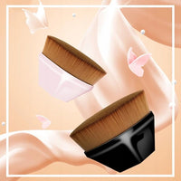 Seamless Dense Foundation Brush (30% Off NOW!)