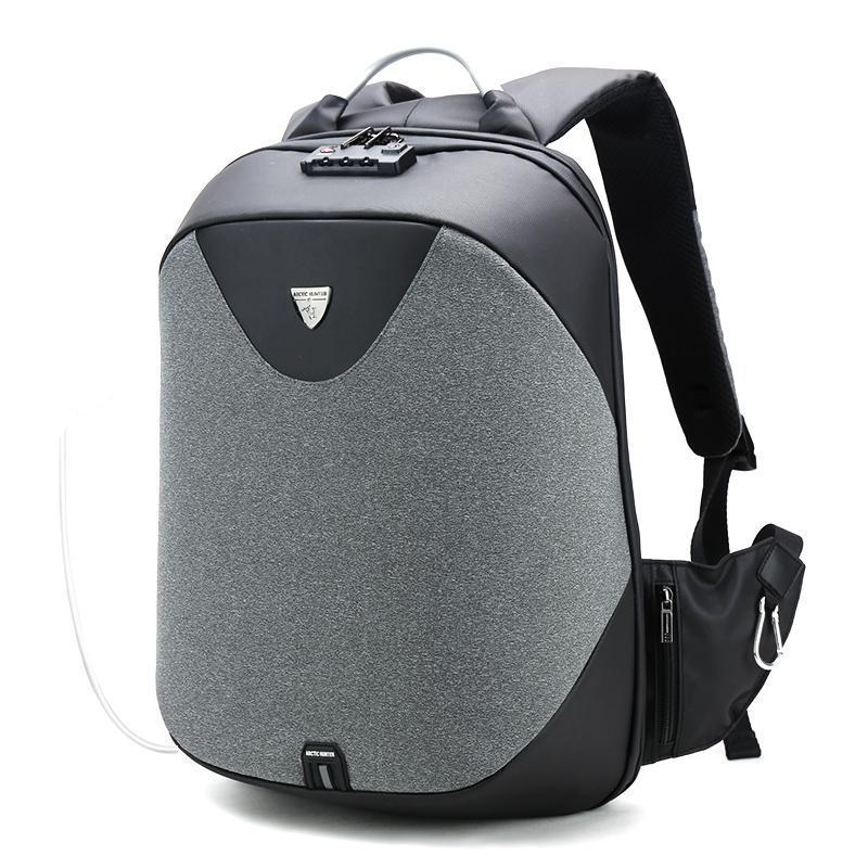 Lokee™ Multi-Functional Backpack - Reviews