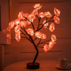 Marie Rose Lamp (50% Off NOW!)