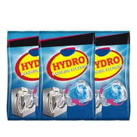 Hydro Washing Machine Cleaner