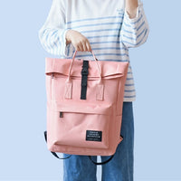 Estelle Backpack