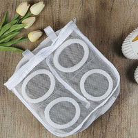 Washing Bag for Shoes (3pcs)