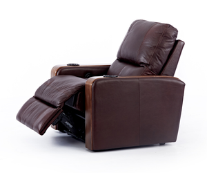 Recliner Collection