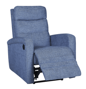 Astra Lazboy Incliner